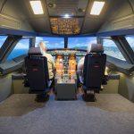 DSCF4292 150x150 - Test flight
