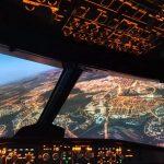 IMG 20190717 WA0009 150x150 - Test flight