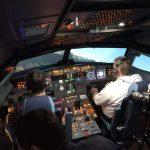 IMG 20190717 WA0013 150x150 - Test flight