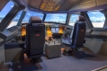Complete Cockpit